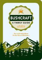 Bushcraft book