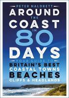 Coast Books