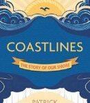 Coastlines book