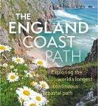 England Coast Books