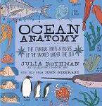 Ocean Anatomy book