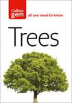 Trees - Collins Gem