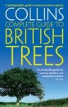 British Trees: A Photographic Guide to Every Common Species