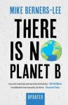 Environment books